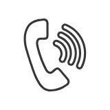kontakt z obsługą sklepu Punkt.love