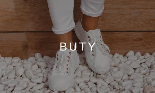 buty - botki, kozaki, trapery, damskie obuwie