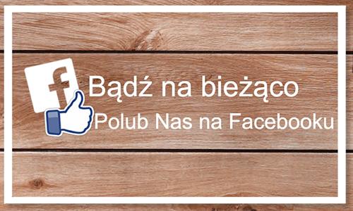 facebook punkt.love