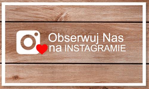 instagram punkt.love