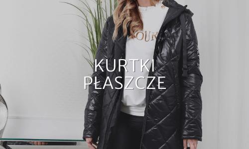 skórzana kurtka, płaszcz alpaka, płaszcz jesienny, płaszcz oversize